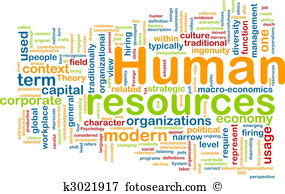 Human resources Stock Illustrations. 5,296 human resources clip.