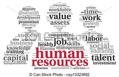 Human Resources Clip Art & Human Resources Clip Art Clip Art.