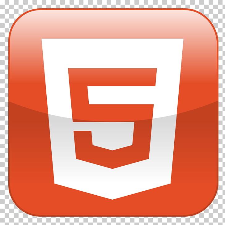 Responsive web design Web development HTML Computer Icons.