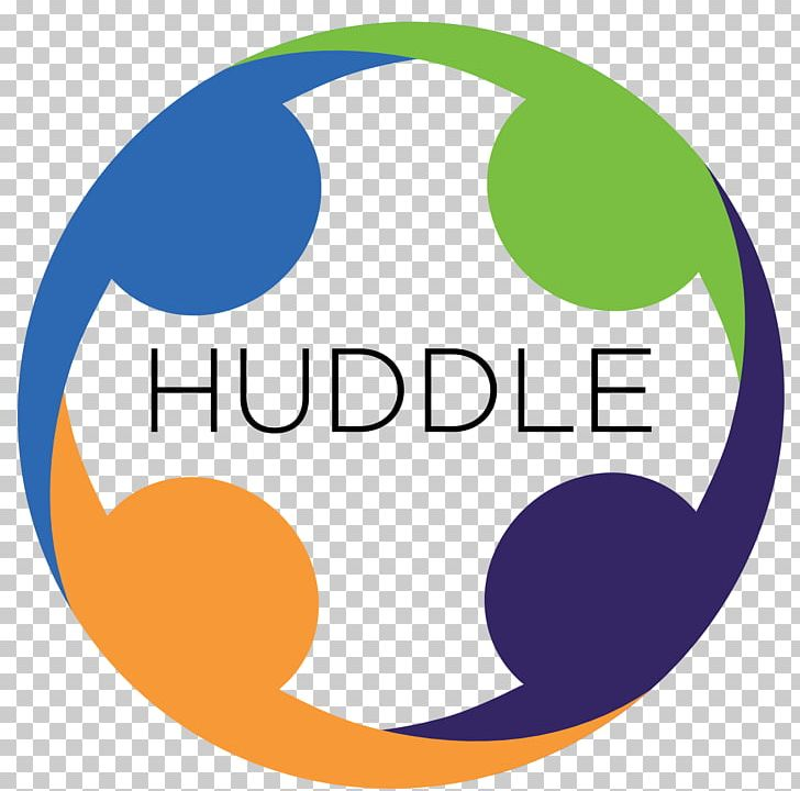 Huddle American Football Sport PNG, Clipart, American.
