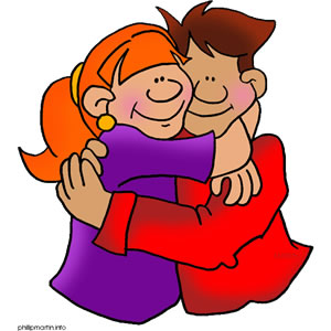 Free Hugs Cliparts, Download Free Clip Art, Free Clip Art on.