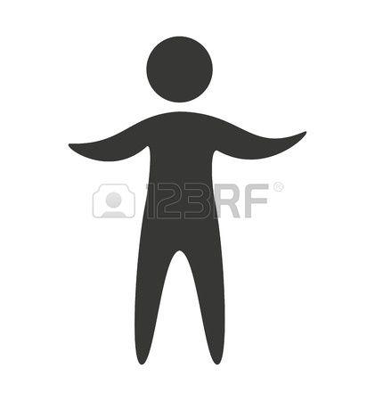 Human figure clipart 2 » Clipart Station.