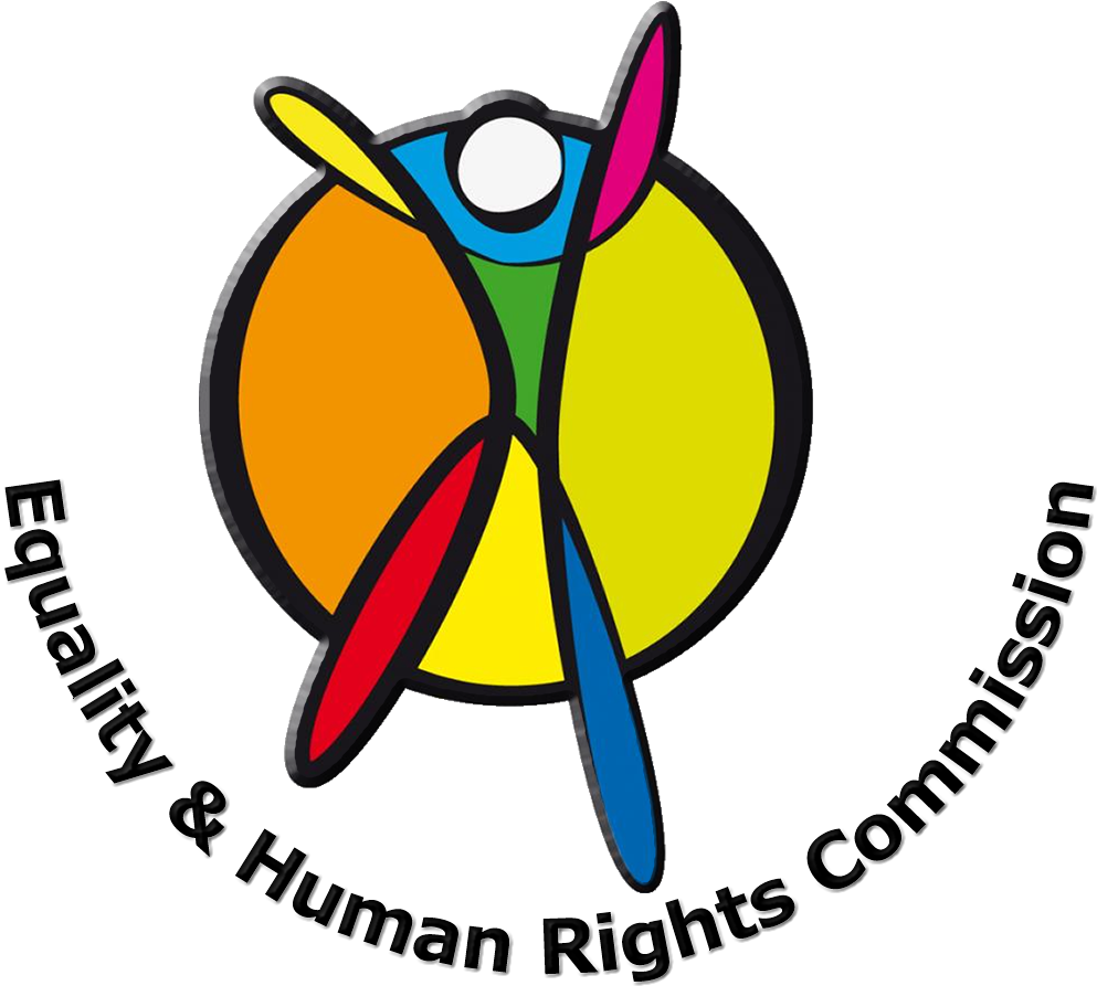 About Us The Equality & Human Rights Commission.