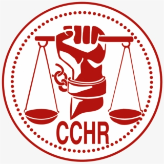 Citizen Commission On Human Rights , Transparent Cartoon.