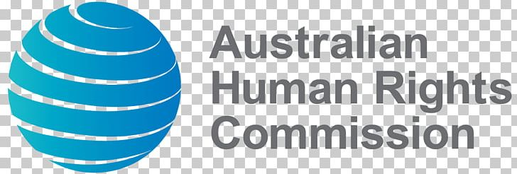 Australian Human Rights Commission 9th ICHRE Conference PNG.