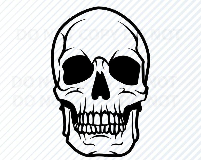 Pin on Etsy SVG files.