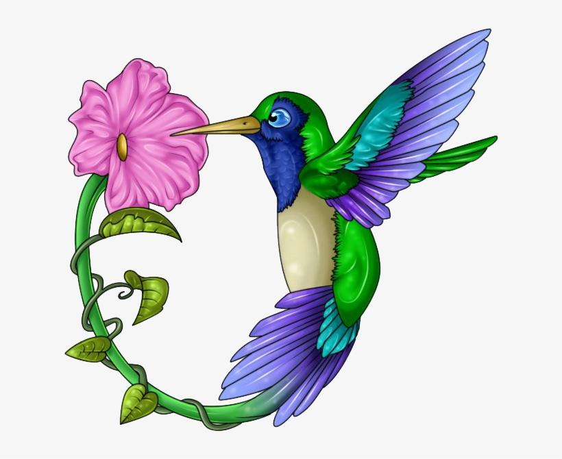 Hummingbird Tattoos Free Download Png.