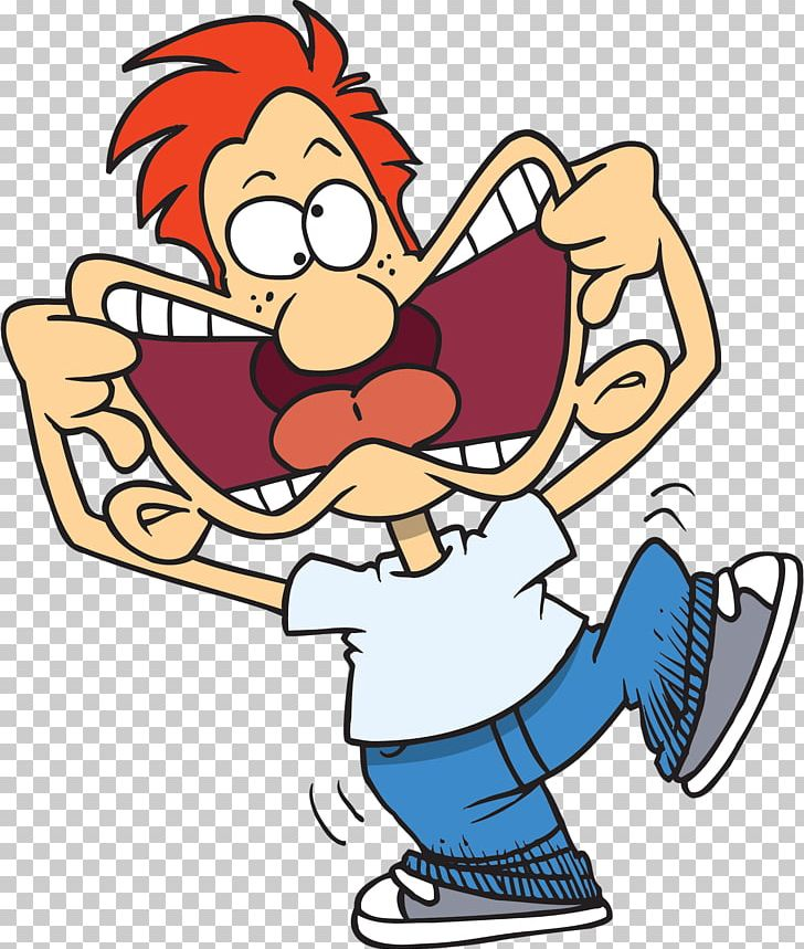 Humour YouTube PNG, Clipart, Animation, Area, Arm, Art.