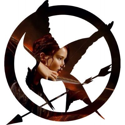 Hunger Games Clipart at GetDrawings.com.