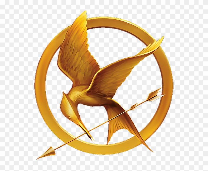 Hungergames Katnisseverdeen Peetamellark Everlark.