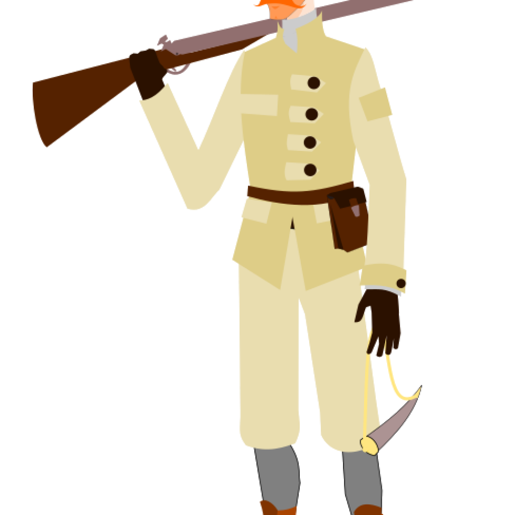 Free Hunting Clipart Free Download Clip Art.