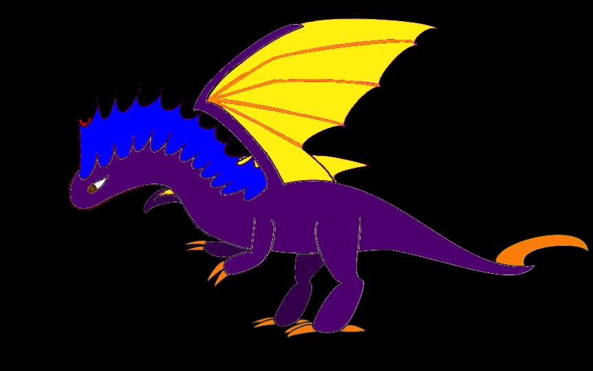 School of Dragons Clip art GIF Dragon Hunter 2017 game.