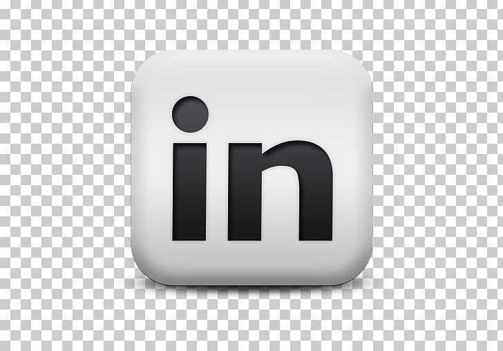 Social Media LinkedIn Computer Icons Job Hunting Facebook.