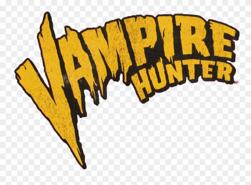 Vampire Hunter Board Game Clipart (#3296668).