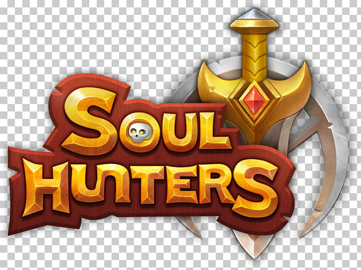 Soul Hunters Game Soul music Stickman Disc Golf Battle Video.