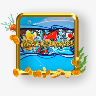 Fish Hunter Game Png , Transparent Cartoon, Free Cliparts.
