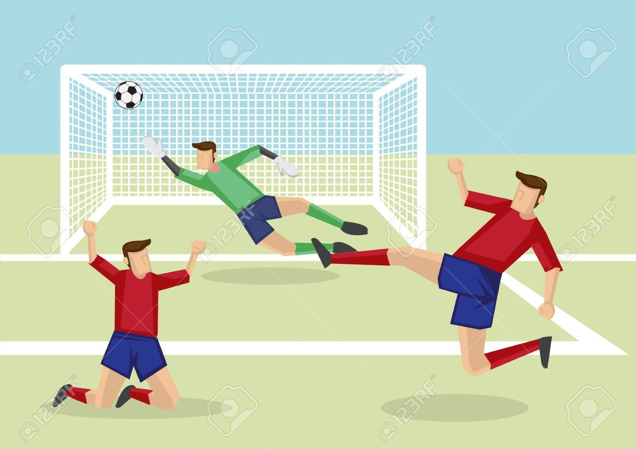Clipart football score clipart images gallery for free.