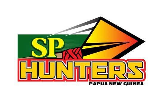 PNG Hunters secure Intrust Super Cup future.