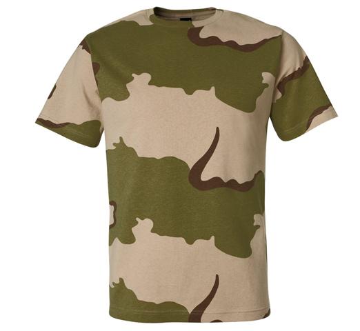 Free Camo Shirt Cliparts, Download Free Clip Art, Free Clip.