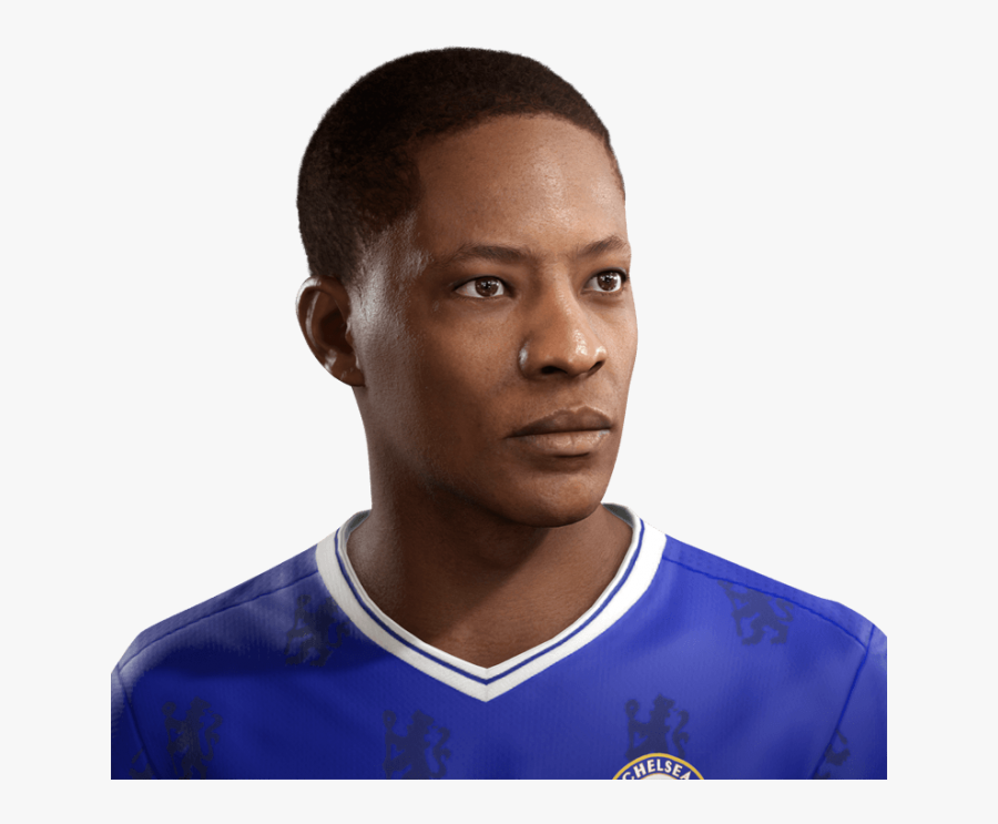 Alex Hunter Png , Free Transparent Clipart.