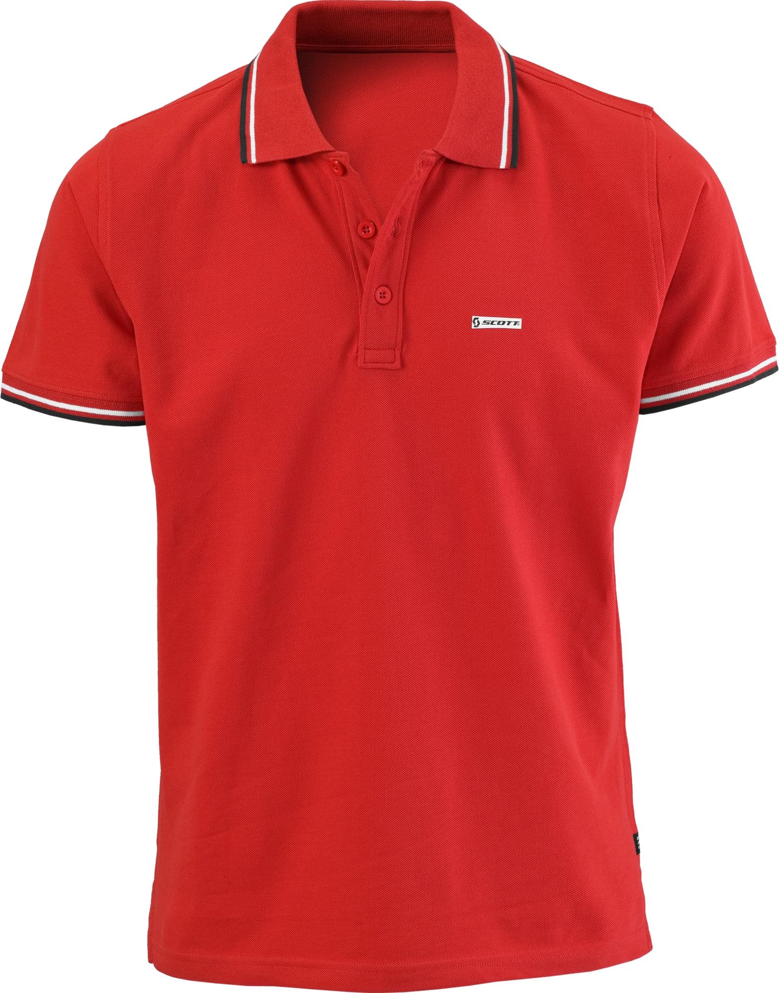 Jersey clipart long sleeve, Jersey long sleeve Transparent.