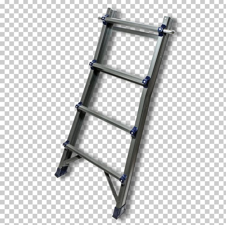 Hunting Tree Stands Dangate Outdoor Recreation Ladder PNG.