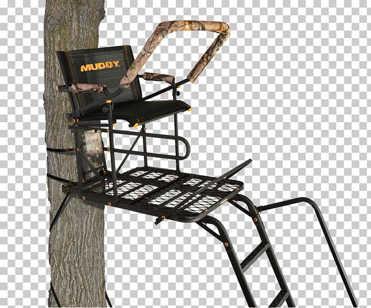 Tree Stands Hunting blind Deer hunting Outdoor Recreation.