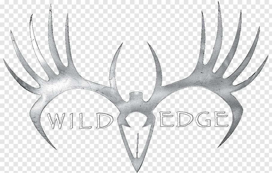 Hunting Tree climbing Outdoor enthusiast Wild Edge Inc.