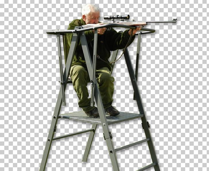 Wood Ladder Tree Stands Stair Tread Hunting PNG, Clipart.