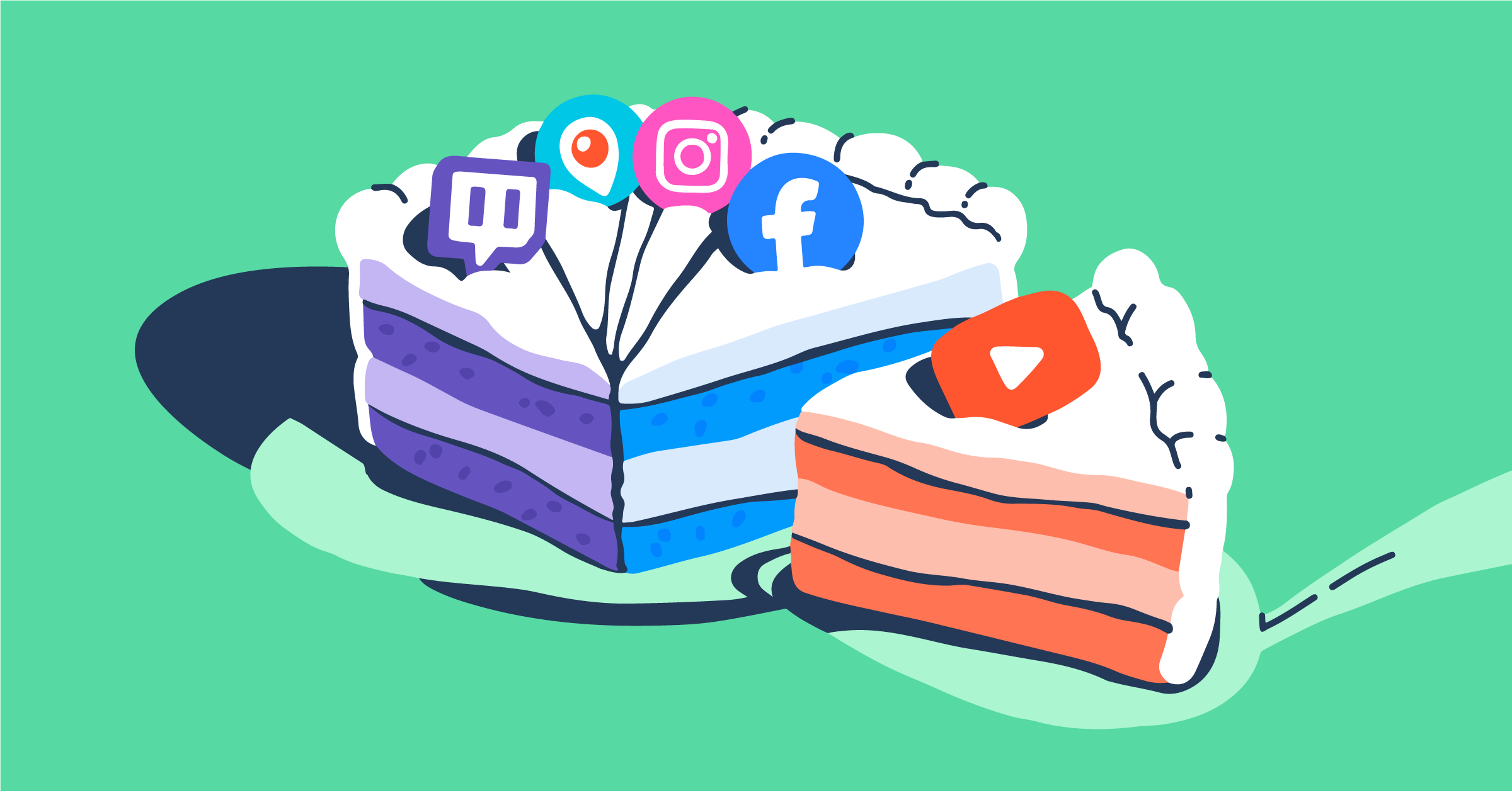 Live Video Marketing for Businesses in 2019.