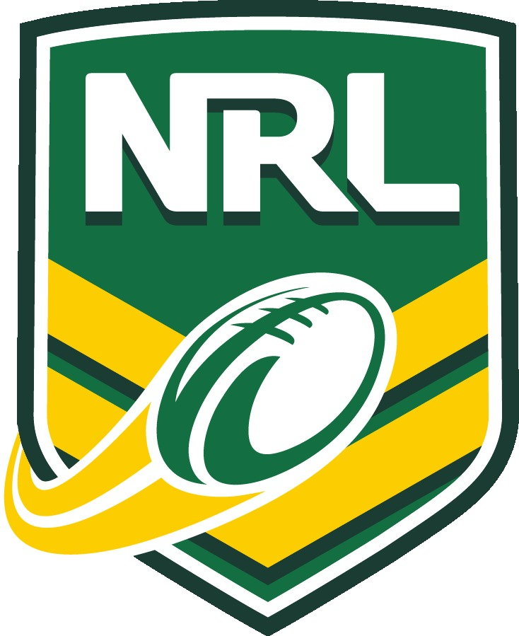 Harvey Norman Jillaroos ready for Test Match.