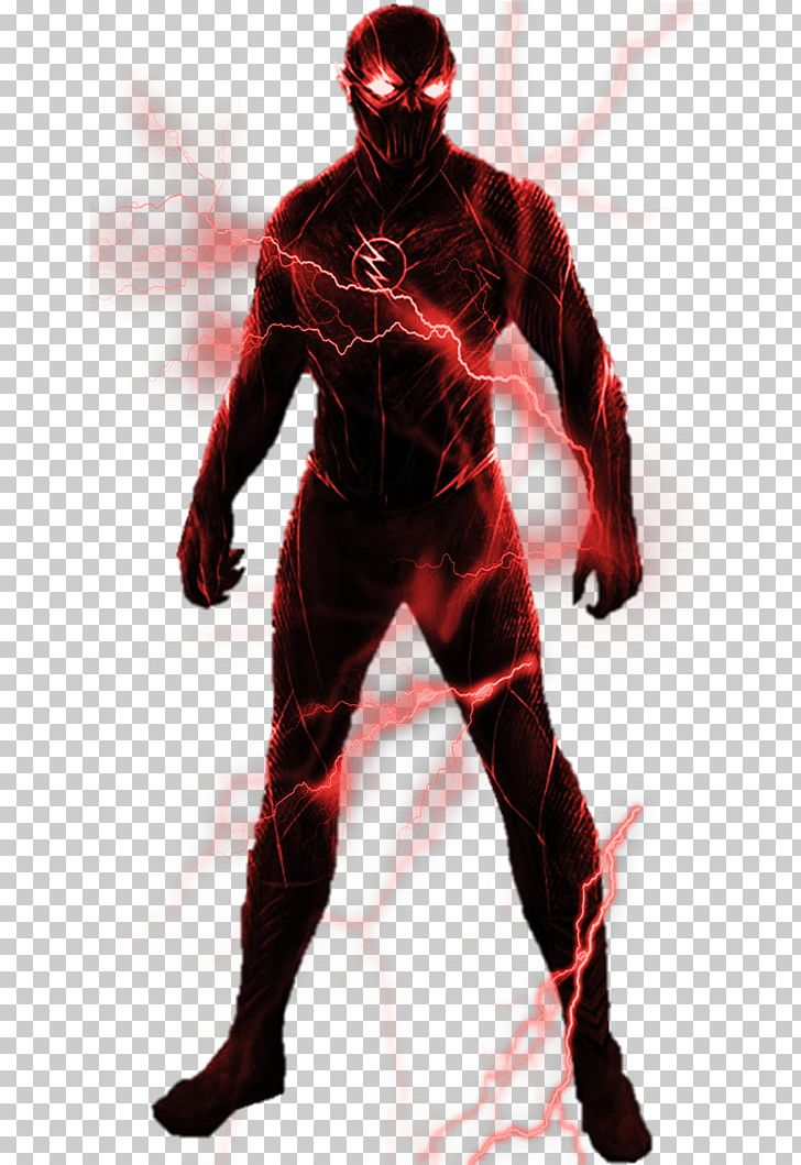 Hunter Zolomon Faora YouTube Black Flash PNG, Clipart, Art.