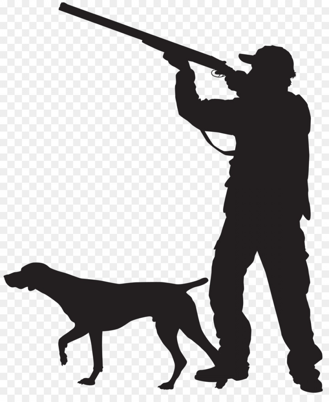 Png Hunting Dog Waterfowl Hunting Clip Art Flying Dogs.