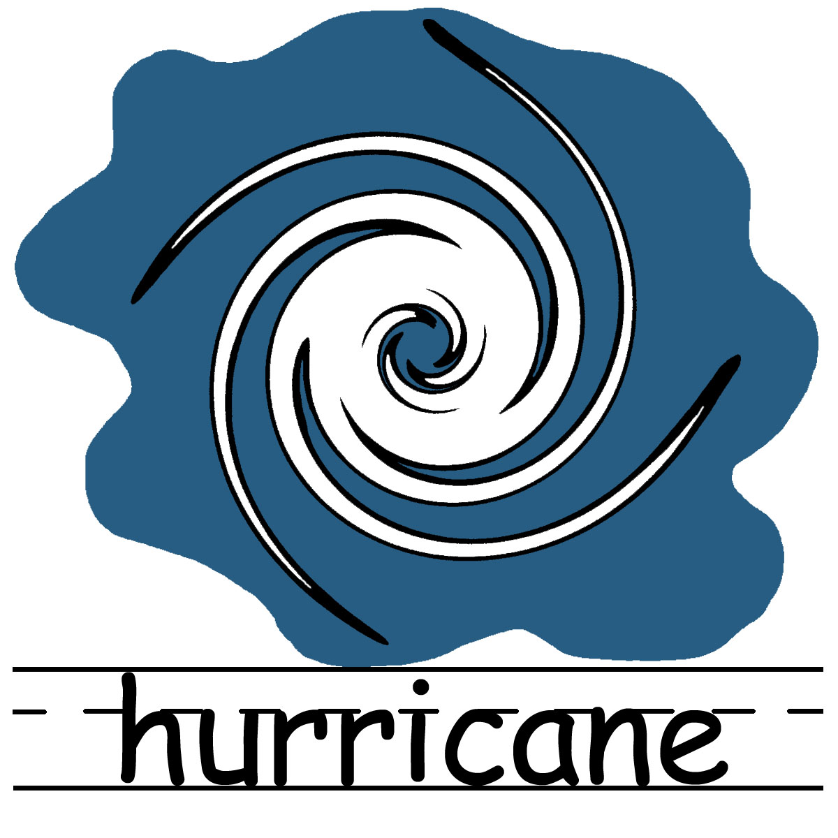 Free Hurricane Cliparts, Download Free Clip Art, Free Clip.