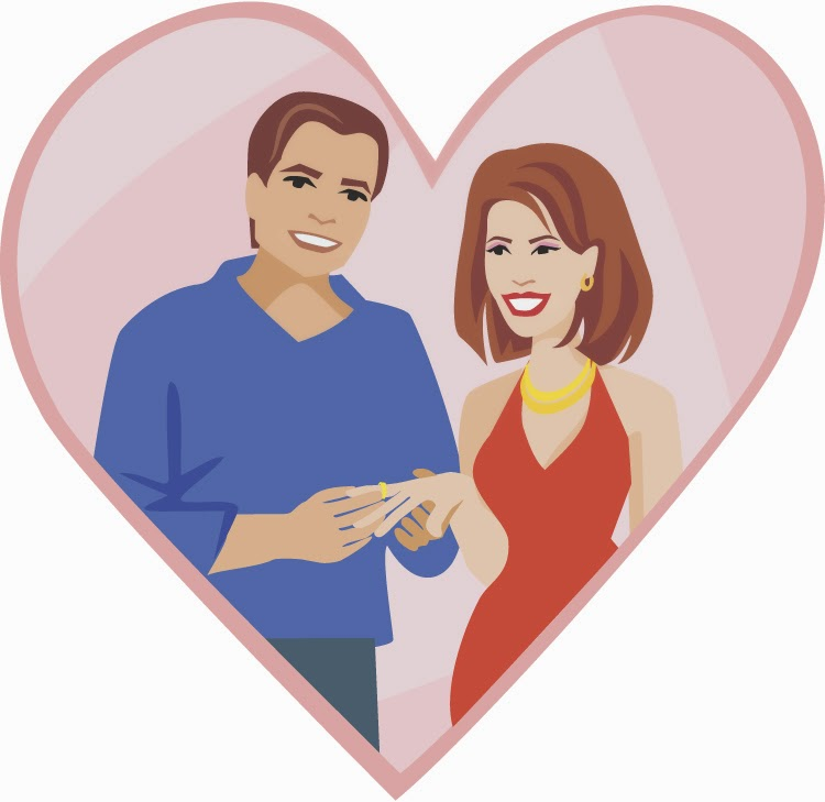 Free Pictures Of Husband And Wife, Download Free Clip Art.