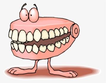 Image Of Teeth.