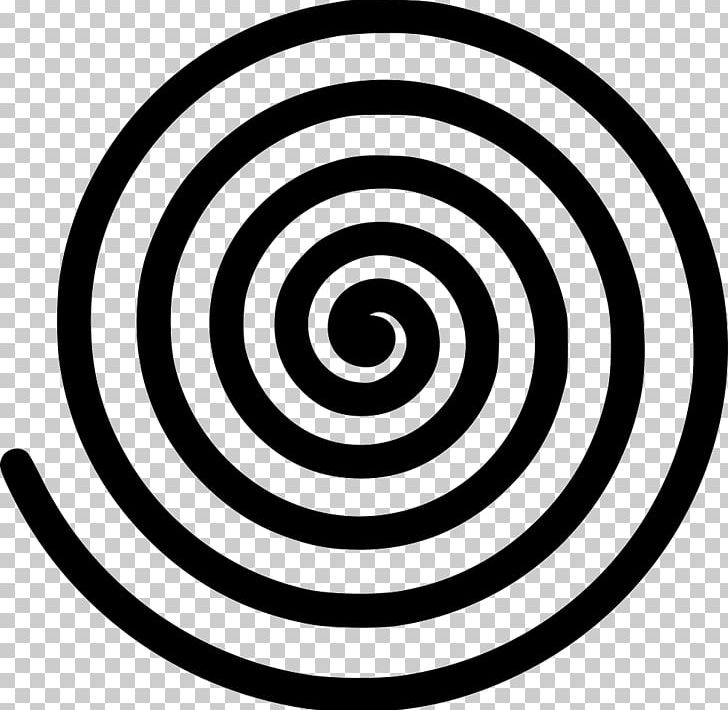 Computer Icons Hypnosis Symbol PNG, Clipart, Animal.