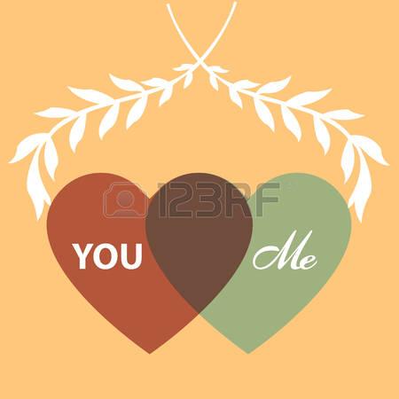 15,168 Boyfriend Stock Vector Illustration And Royalty Free.