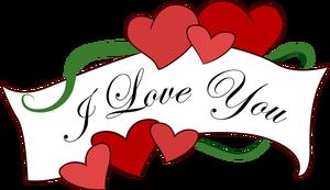 Free Love U.