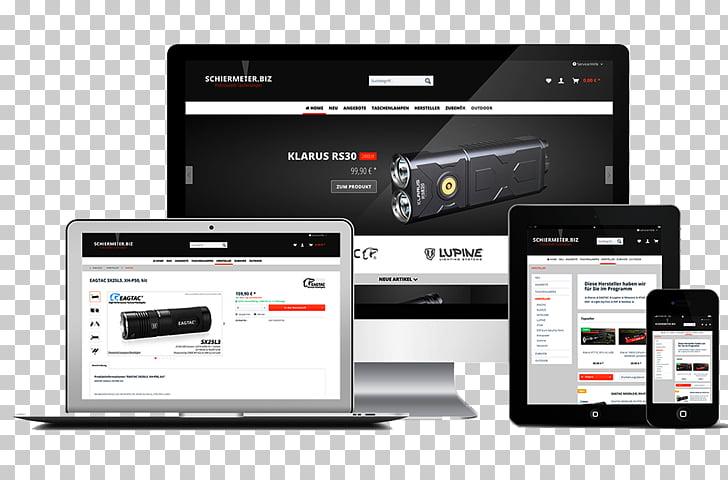 Desarrollo web diseño web, diseño web PNG Clipart.