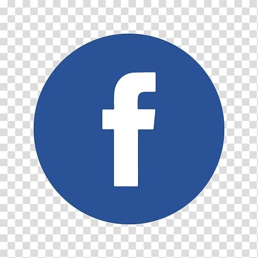 Facebook Scalable Graphics Icon, Facebook logo , Facebook.