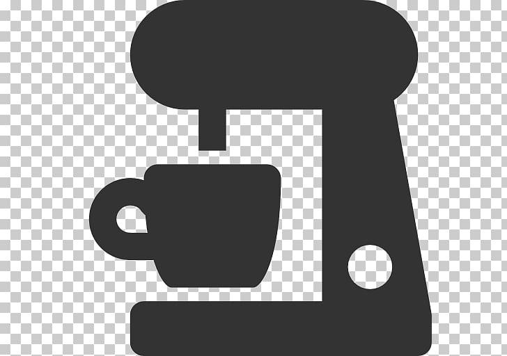 Instant coffee Espresso Cafe Coffeemaker, Coffee, Maker Icon.