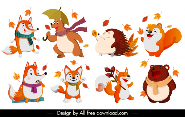 Free vector for free download about (230,548) Free vector.