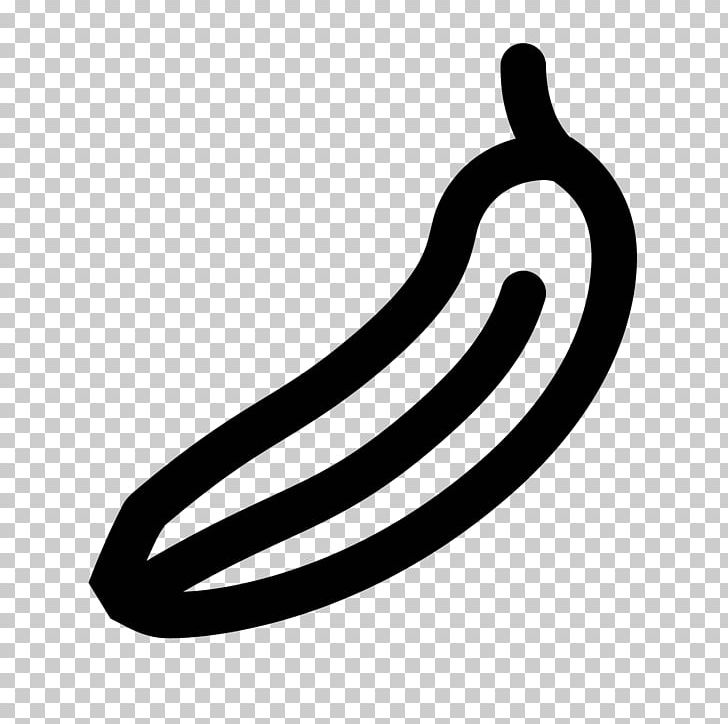 Line PNG, Clipart, Android Kitkat, Art, Banan, Black And.