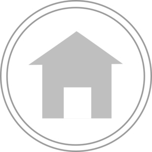 Home Icon Clip Art at Clker.com.