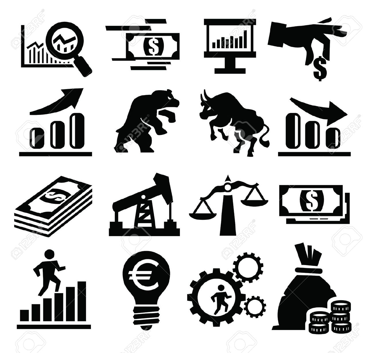 10,991 Stock Clipart Icons Stock Illustrations, Cliparts And.