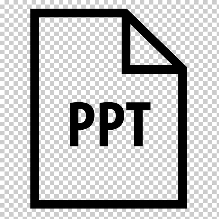 Computer Icons, powerpoint PNG clipart.