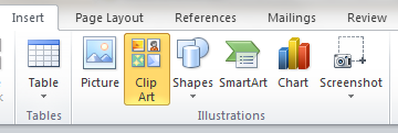 Microsoft clipart icons PNG and cliparts for Free Download.