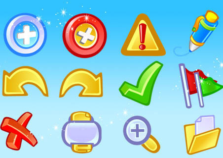 Vector icon pack coreldraw free vector download (32,586 Free.