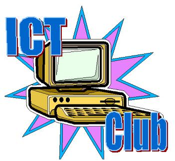 Download FREE ICT Computer Science Computer Images Clipart.
